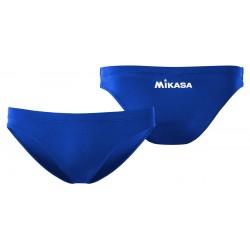 MIKASA SLIP BEACH VOLLEY COLBY