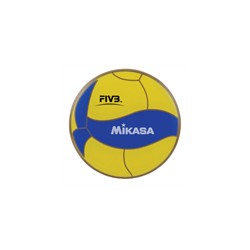 MIKASA MONETA TC200W
