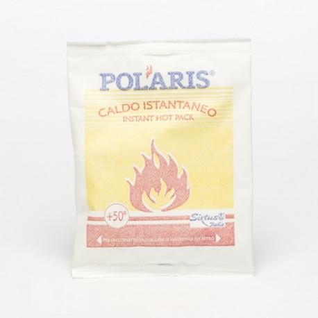 POLARIS CALDO ISTANTANEO SIXTUS