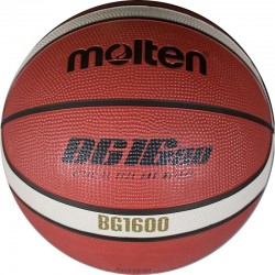 MOLTEN B6G1600