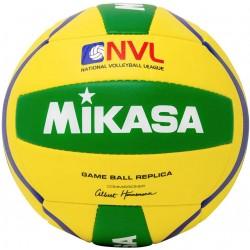 MIKASA BEACH NVL-VX