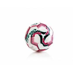 ACERBIS STORM FUTSAL BALL U13