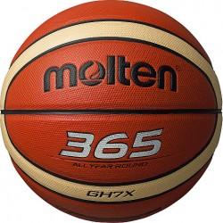 MOLTEN BGM6
