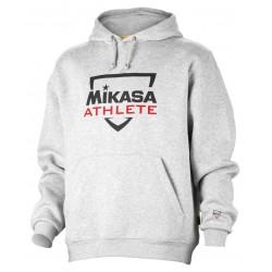 MIKASA FELPA COTONE SHOKO