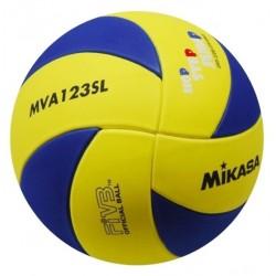 MIKASA MVA123SL