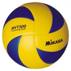 MIKASA MVT500