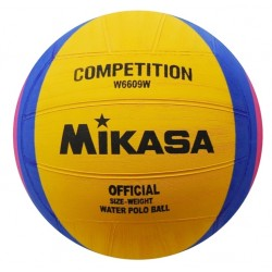 MIKASA 6609W